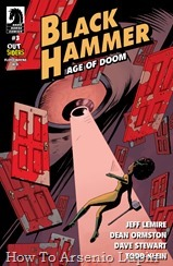 Black Hammer - Age of Doom 003-000