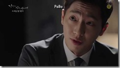 [MP4 480p] [ENGSUB] While You Were Sleeping EP 21, 22 Preview 당신이 잠든 사이에 21-22회.mp4_000001282