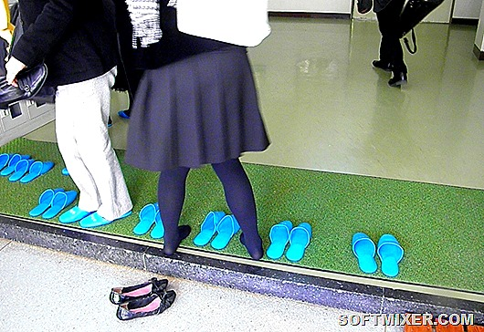 why-japanese-people-take-shoes-off