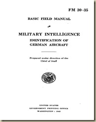 German aircraft manual_02