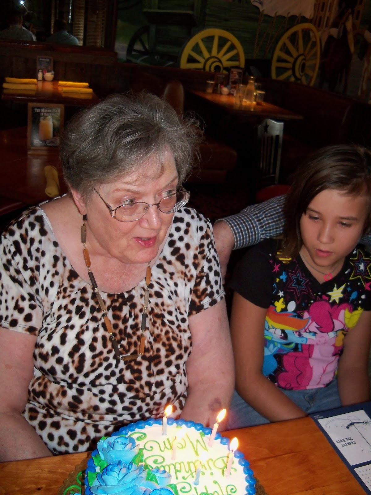 Moms 70th Birthday and Labor Day - 117_0135.JPG