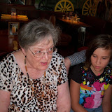 Moms 70th Birthday and Labor Day - 117_0135.JPG