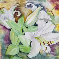 05_Gordon_White-Lilies.jpg