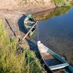 20140719_Fishing_Lysyn_045.jpg