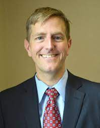 Doug Reynolds Net Worth, Income, Salary, Earnings, Biography, How much money make?