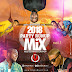 OlodoMusic Present DJ Gavpop - 2018 Party Run Up Mix (Vol. 1)