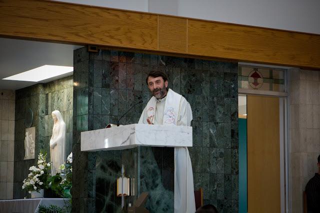 Scalabrini Celebration 2009 - IMG_5937.jpg