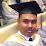Nazmul Hasan's profile photo
