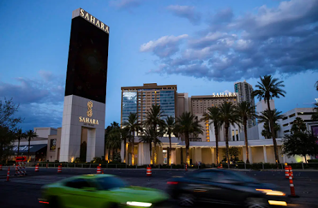 Casinos to be fined $435K for violating policies, COVID health regulations