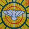 Chrzest w Duchu Świętym 18.06.2011