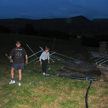 Pow-wow, Ilirska Bistrica 2004 - Zlet%2B2004%2B024.jpg