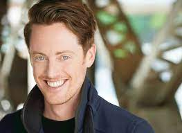 David Patrick Flemming Net Worth, Income, Salary, Earnings, Biography, How much money make?
