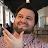Sean Erixon avatar image