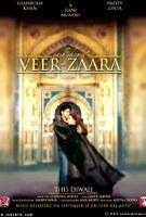 Veer Zazara - Chuyện tình vượt biên giới