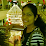 Bindu Reddy's profile photo