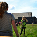 Back to the Future - Kabouterkamp 2014 - DSC_0252.JPG