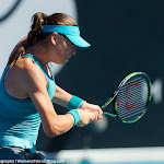 Ajla Tomljanovic - Hobart International 2015 -DSC_1755.jpg
