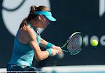 Ajla Tomljanovic - Hobart International 2015 -DSC_1755.jpg