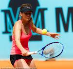 Tsvetana Pironkova - Mutua Madrid Open 2015 -DSC_4162.jpg