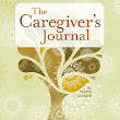 The Caregiver's Journal