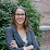 Nicole Sorhagen's profile photo