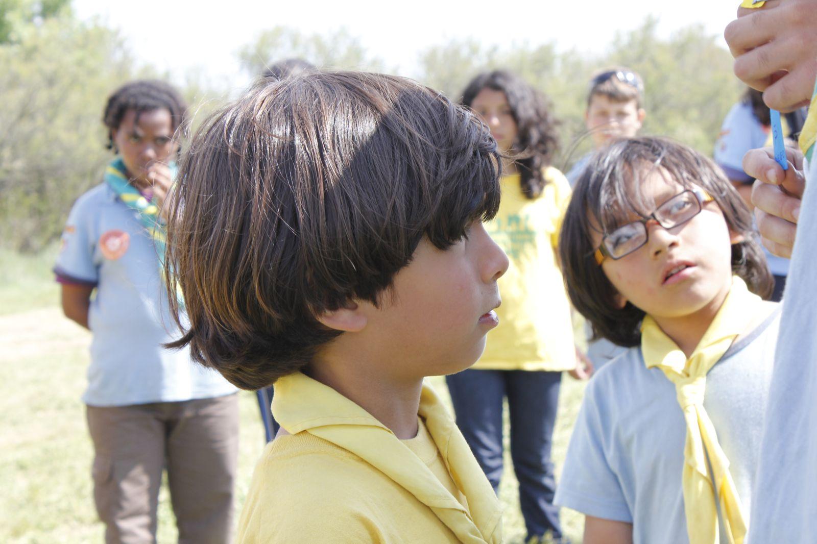 Campaments de Primavera de tot lAgrupament 2011 - _MG_3335.JPG
