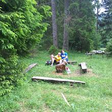 Piknik s starši, Črni dol 2016 - WP_20160625_13_42_20_Pro.jpg