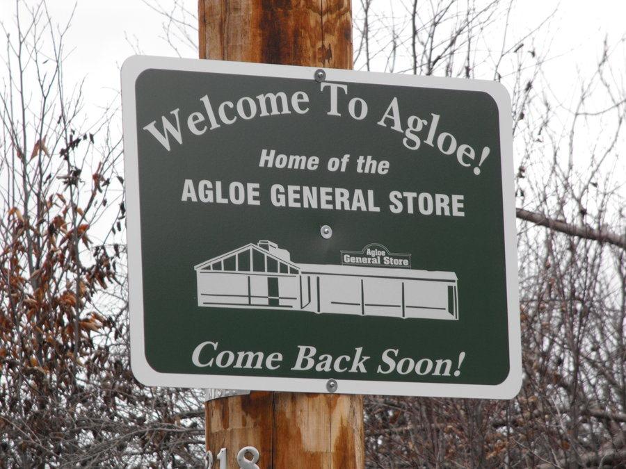 agloe-ny-1