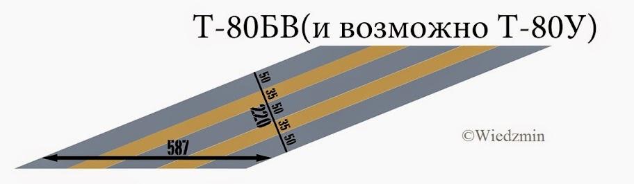 T-80U%2520model%2520kad%25C5%2582ub.jpg