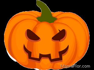 halloween-calabaza-clipart-pumpkin-anaranjado