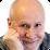 Ron Leishman's profile photo