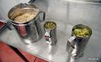 2013-0922 Visita fàbrica cervesa (6).jpg