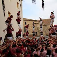 Actuació Festa Major Castellers de Lleida 13-06-15 - IMG_2248.JPG