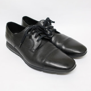 Prada Sport Oxford