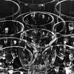 bicchier.jpg