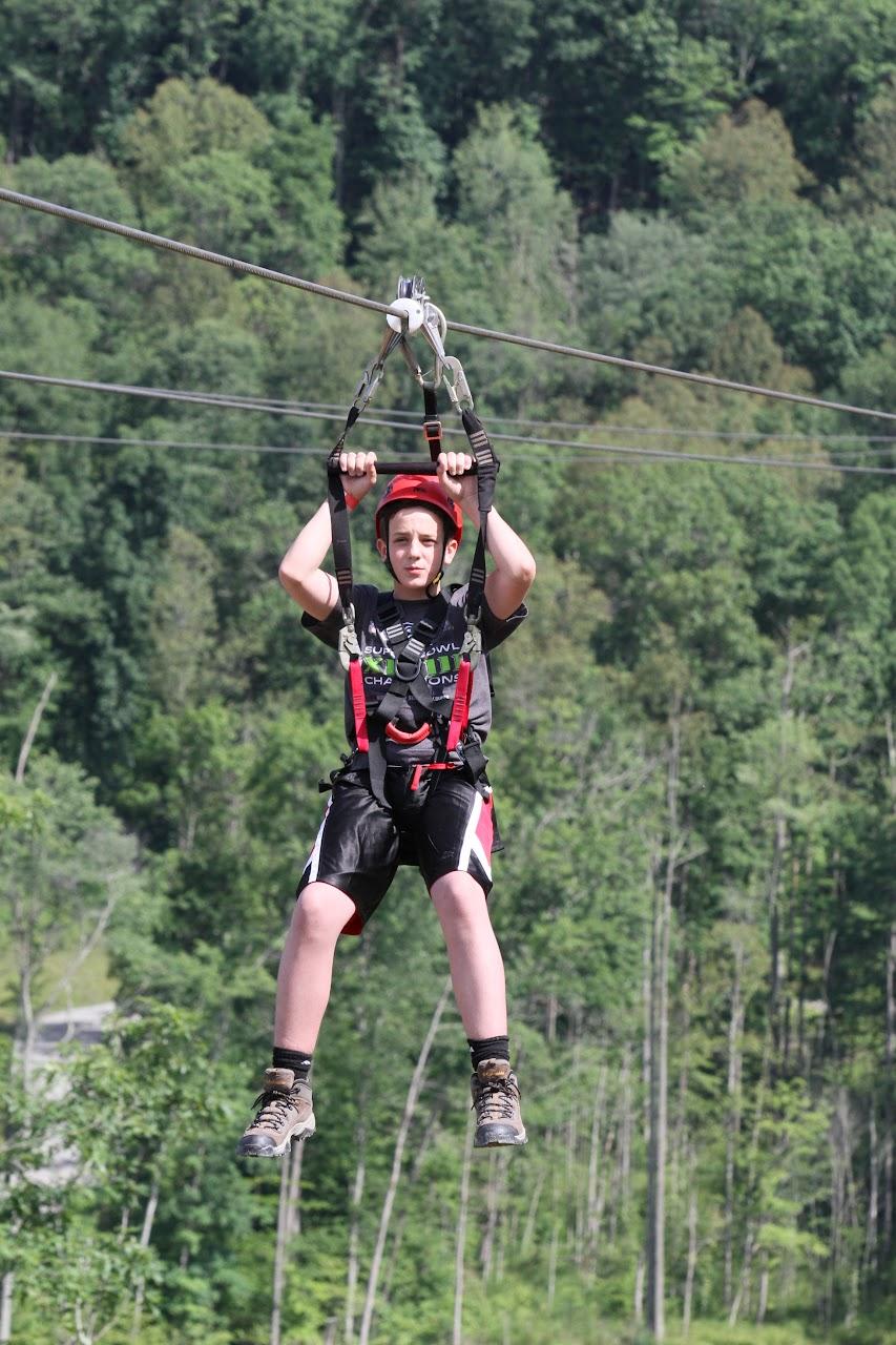Summit Adventure 2015 - IMG_3276.JPG