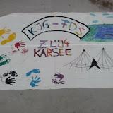 ZLFahnenZeitreise - KjG_ZL-1994.jpg