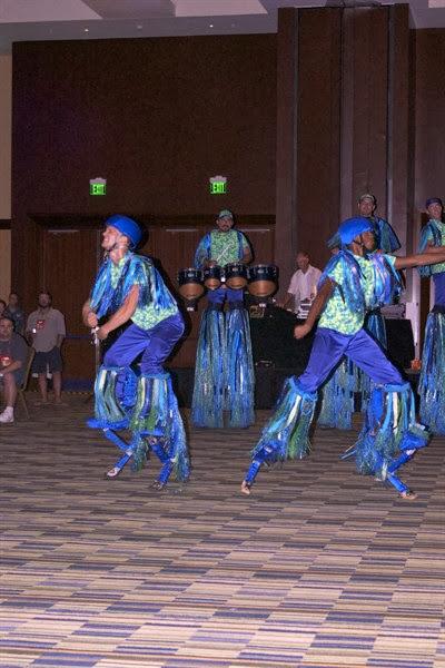 2010 MACNA XXII - Orlando - DSC01246_2.jpg