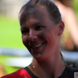 Coupe Féminine 2011 - IMG_0809.JPG