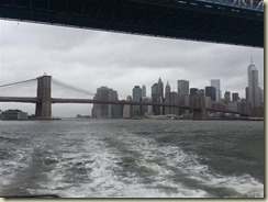 20151028_water taxi brooklyn bridge (Small)
