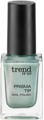 4010355430526_trend_it_up_Prima_Tip_Nail_Polish_050