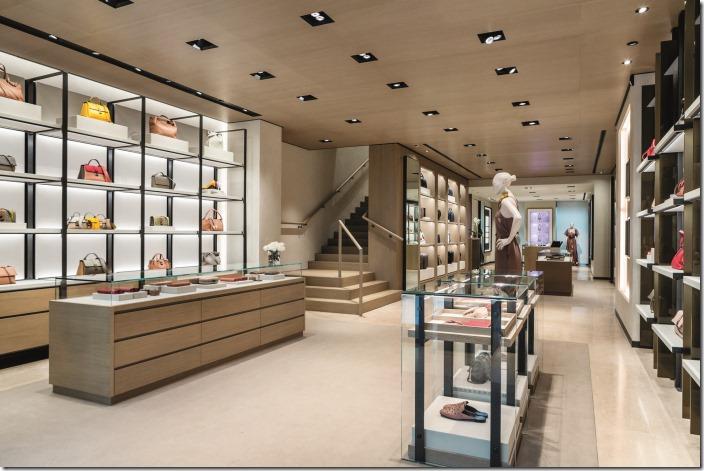 BV Madrid store_A7B6030