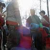 2006 Troop Campouts - PICT2608.jpg