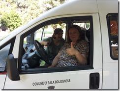 3 - BeepBeepBook 2017 - 20 giugno - Parco Vassallo Osteria (21)