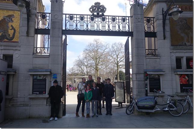 Antwerpen 016