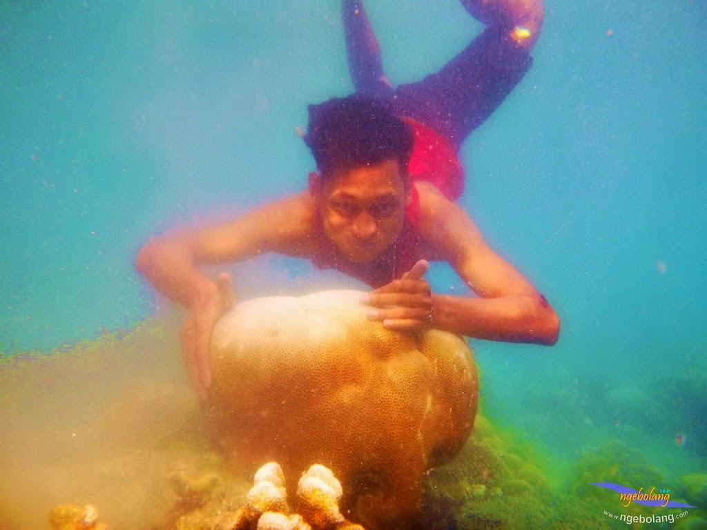 ngebolang-trip-pulau-harapan-wa-7-8-09-2013-14