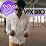 thevfxbro's profile photo