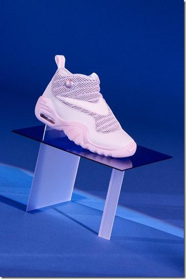 NikeLab x Pigalle_17