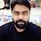 Pratheek Siddamsetty's profile photo