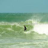 20130818-_PVJ0051.jpg